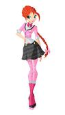 Bloom 6 season official outfit by bloom2-d6kftli