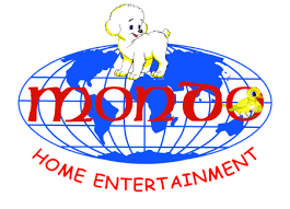 Mondo Home Entertainment
