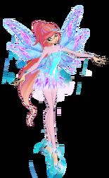 Bloom Tynix