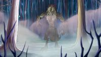 Crocodile man.png