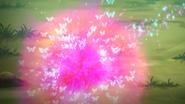 Flaming attack 718 2
