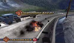 Crashbreaker.png