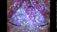 Winx - Wszystkie Transformacje Bloom PL - All Blooms Transformations Polish