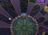 Winx Club - Episode 201 (4).jpg