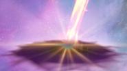 Cosmix Power Supernova 810 (9)