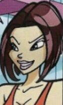 Stacy-Comics.jpg