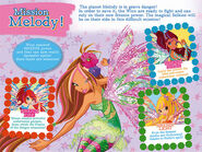 Winx - Mission Melody! 1