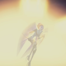 Eternal darkness + unchained lightning + bottomless ice.png