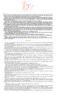 BtSP-KindleSampCh1