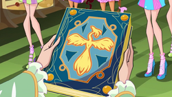 Tome of nature.png