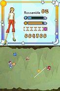 Winx Club Quest For The Codex ScreenShot 7