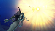 Light of sirenix 515 2