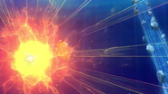 Light of sirenix 516 3