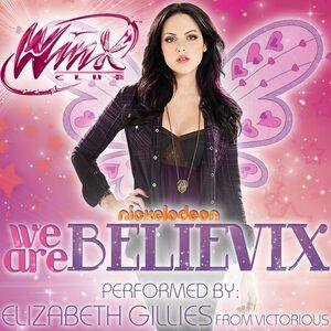 WinX Club-CD-We Are Believix II.jpg