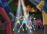 Winx Club - Episode 216 (17).jpg