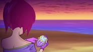 Winx Club - Episode 501 Mistake 3