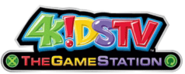 4kidstv Gamestation