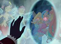 Mark of Valtor on Mermaids.jpg