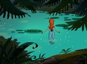 Winx Club - Episode 124 (9).jpg