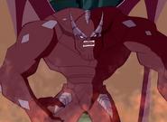 Dragon energy 326 2