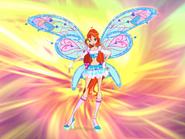 Bloom Believix S5 4,3