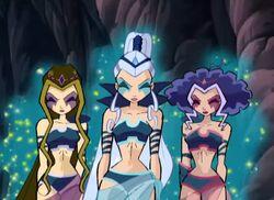 Trix Disenchantix - Episode 324.jpg