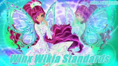Winx Club Wiki - Winx Wikia Standards.jpg