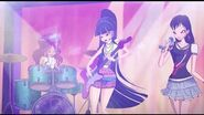 Winx Club - World of Winx - Mejor que solitaria