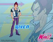 Riven-the-winx-club-13600460-1280-1024