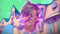 Ninfea's silhouelette.png
