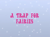 Winx Club - Episode 311