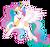 Princess Celestia (resized).png