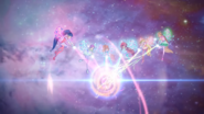 Cosmix Power Supernova 810 (3)