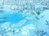 Domain of the Snow Queen