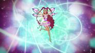 Aisha Enchantix S8