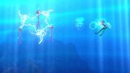Aura of sirenix 520 2