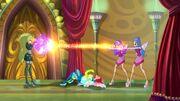 Earth Fairies, Bloom, Selina - Episode 614.jpg