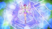 Tecna Enchantix S8