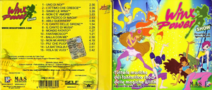 WinX Power Show CD.png