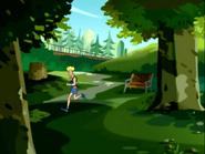 Gardenia Park 1