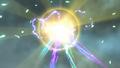 Cosmix Power Supernova 807 (5)