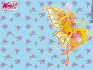 Stella-Enchantix-winx-club-stella-18073264-1024-768