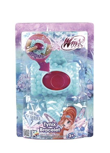 Tynix Bracelet (Toy)