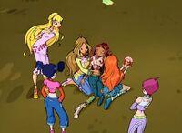 Winx Club - Episode 201 (9).jpg