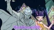 Winx Na Koncercie - Serce z Kamienia POLISH HQ - Heart of Stone