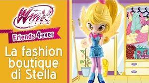 Winx_Friends_4ever_-_EPISODIO_2_La_Fashion_Boutique_di_Stella