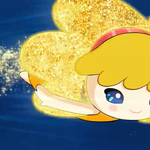 Flying Twinkly.png