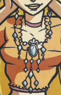 Morgana's Necklace (on Stella).png
