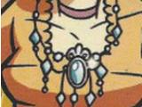 Morgana's Necklace
