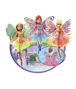 Winx Club - My Butterflix Magic Dolls Banner.png